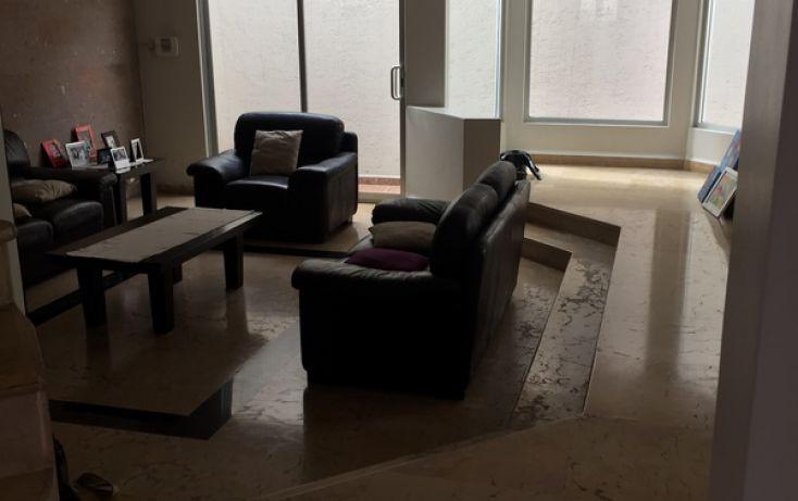 Foto de casa en venta en, san pedro, iztapalapa, df, 1671935 no 28