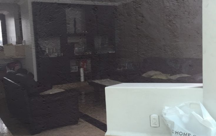 Foto de casa en venta en, san pedro, iztapalapa, df, 1671935 no 31