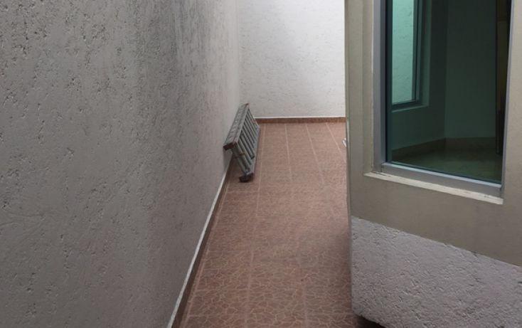 Foto de casa en venta en, san pedro, iztapalapa, df, 1671935 no 32