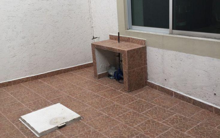 Foto de casa en venta en, san pedro, iztapalapa, df, 1671935 no 34