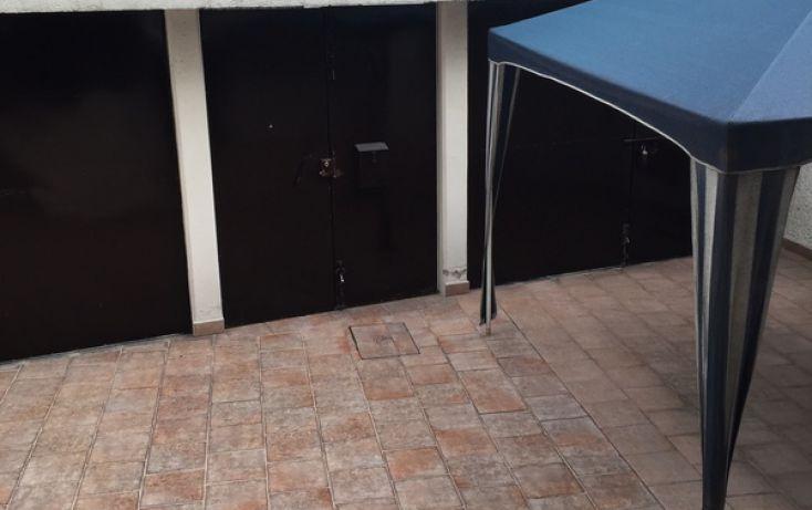Foto de casa en venta en, san pedro, iztapalapa, df, 1671935 no 36