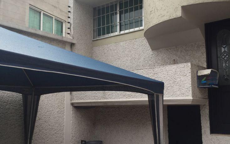 Foto de casa en venta en, san pedro, iztapalapa, df, 1671935 no 39