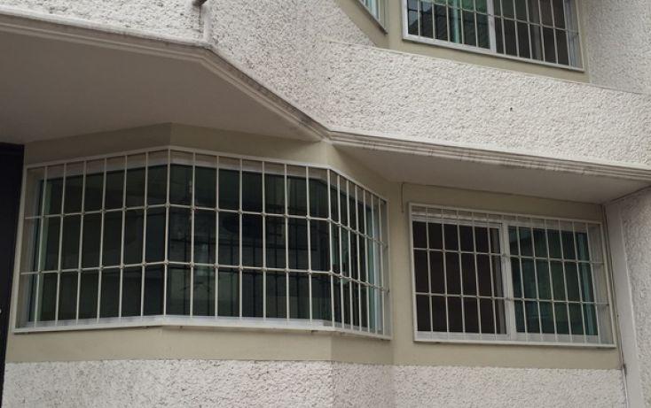Foto de casa en venta en, san pedro, iztapalapa, df, 1671935 no 42