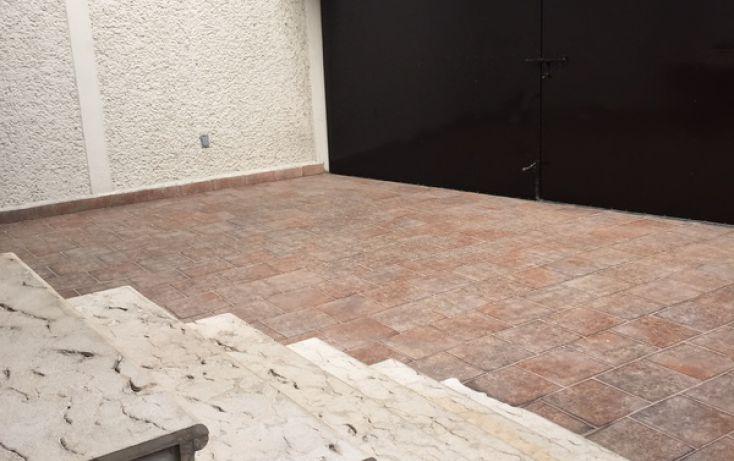 Foto de casa en venta en, san pedro, iztapalapa, df, 1671935 no 43