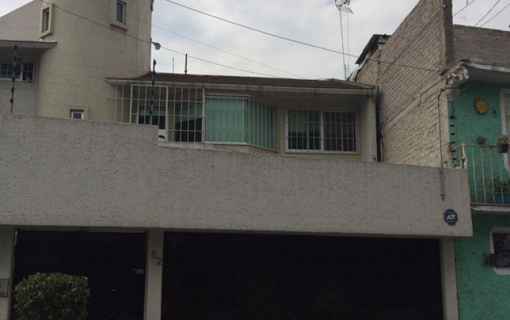Foto de casa en venta en, san pedro, iztapalapa, df, 1671935 no 44