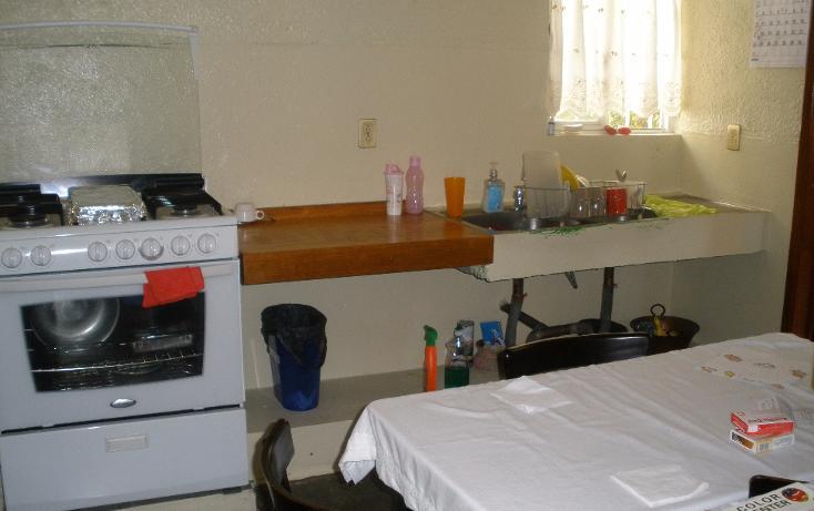 Foto de casa en venta en  , san pedro, iztapalapa, distrito federal, 1605072 No. 07