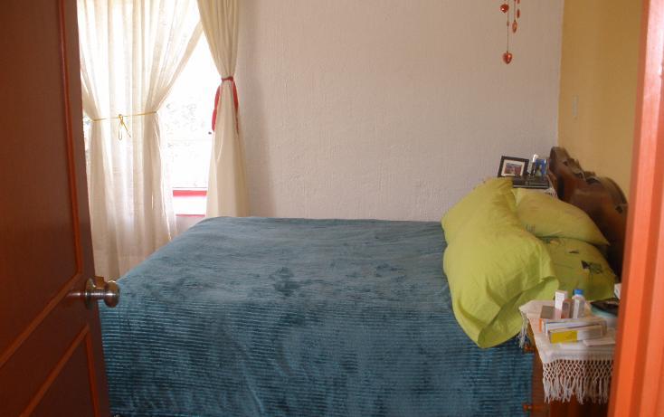 Foto de casa en venta en  , san pedro, iztapalapa, distrito federal, 1605072 No. 19