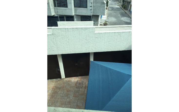 Foto de casa en venta en  , san pedro, iztapalapa, distrito federal, 1671935 No. 08
