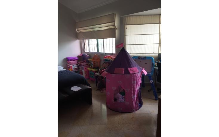 Foto de casa en venta en  , san pedro, iztapalapa, distrito federal, 1671935 No. 14