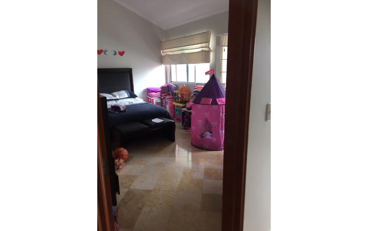 Foto de casa en venta en  , san pedro, iztapalapa, distrito federal, 1671935 No. 27