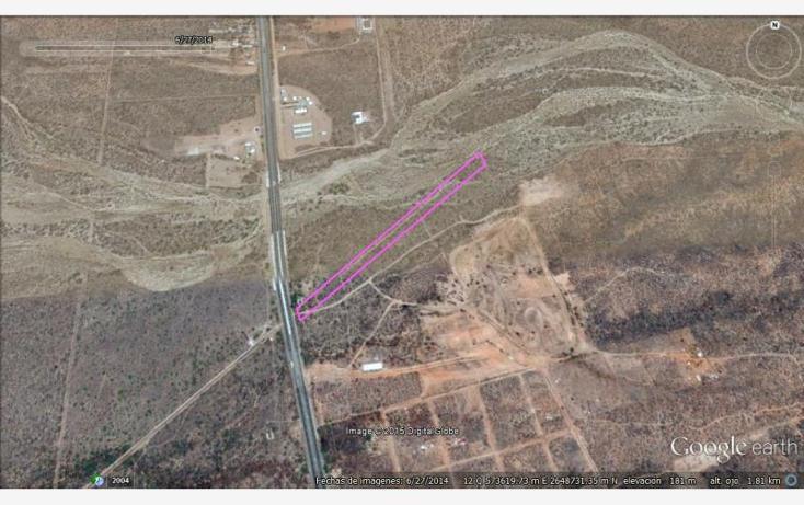 Foto de terreno habitacional en venta en sin nombre *, san pedro, la paz, baja california sur, 2667500 No. 04