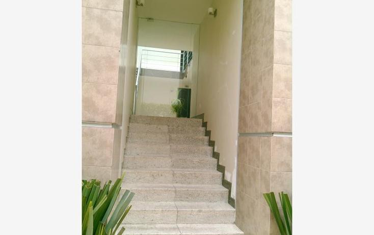 Foto de departamento en venta en san pedro mártir 5713, san andrés totoltepec, tlalpan, distrito federal, 562012 No. 07