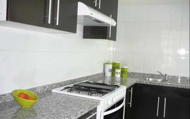 Foto de departamento en venta en san pedro mártir 5713, valle verde o lomas verdes, tlalpan, df, 562012 no 06