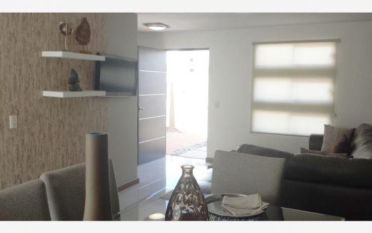 Foto de casa en venta en san pedro martir, ejido chilpancingo, tijuana, baja california norte, 1670320 no 04