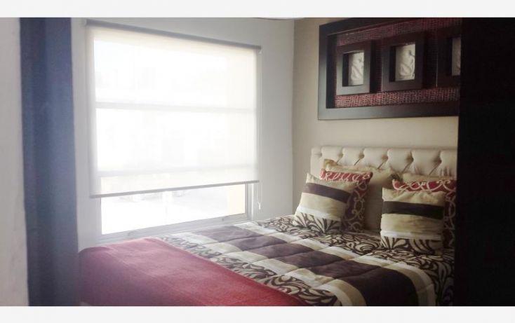 Foto de casa en venta en san pedro martir, ejido chilpancingo, tijuana, baja california norte, 1670320 no 06