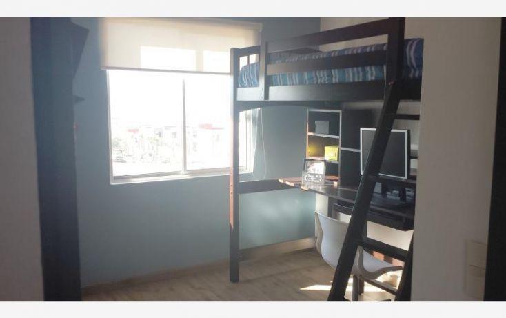 Foto de casa en venta en san pedro martir, ejido chilpancingo, tijuana, baja california norte, 1791326 no 09