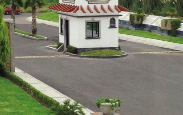 Foto de casa en venta en, san pedro mártir, querétaro, querétaro, 2043065 no 02