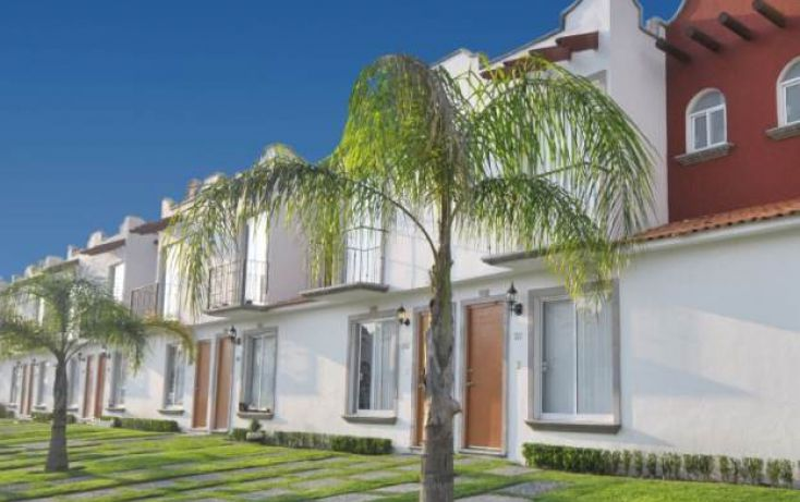 Foto de casa en venta en, san pedro mártir, querétaro, querétaro, 2043065 no 03