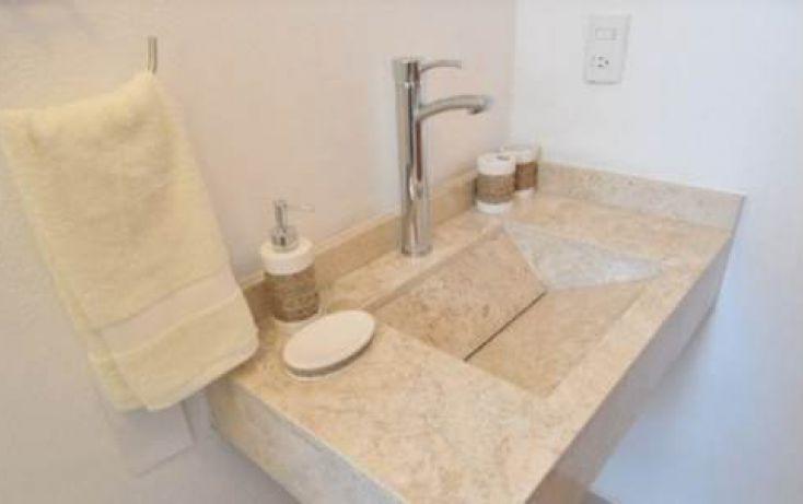 Foto de casa en venta en, san pedro mártir, querétaro, querétaro, 2043065 no 06