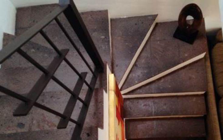 Foto de casa en venta en, san pedro mártir, querétaro, querétaro, 2043065 no 07