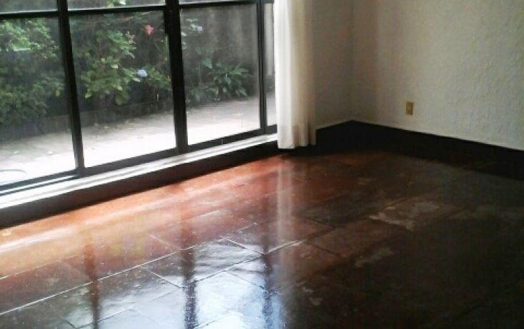 Foto de casa en venta en, san pedro mártir, tlalpan, df, 1000681 no 07