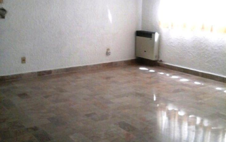 Foto de casa en venta en, san pedro mártir, tlalpan, df, 1000681 no 08