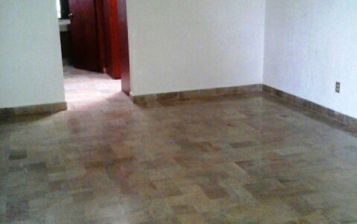 Foto de casa en venta en, san pedro mártir, tlalpan, df, 1000681 no 10