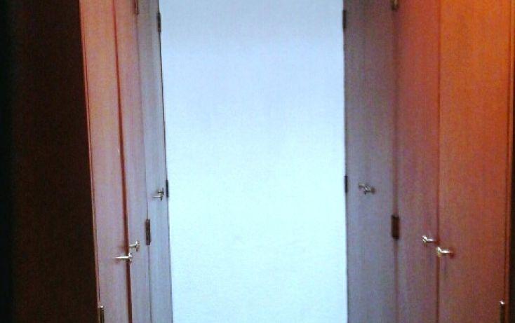 Foto de casa en venta en, san pedro mártir, tlalpan, df, 1000681 no 11
