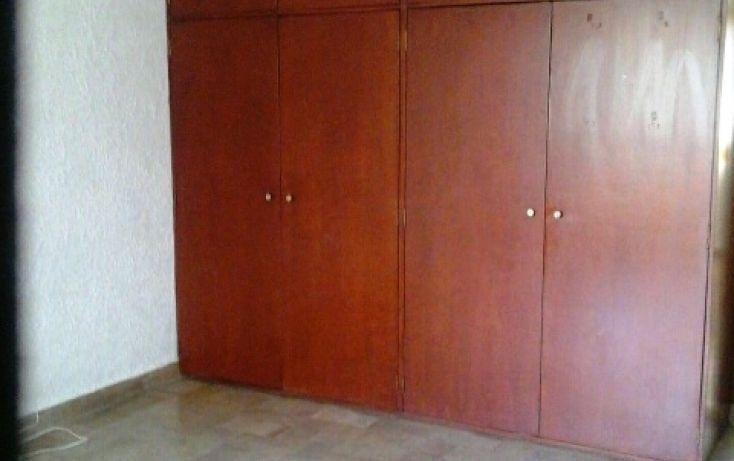 Foto de casa en venta en, san pedro mártir, tlalpan, df, 1000681 no 13