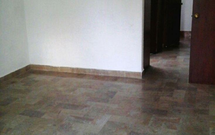 Foto de casa en venta en, san pedro mártir, tlalpan, df, 1000681 no 14