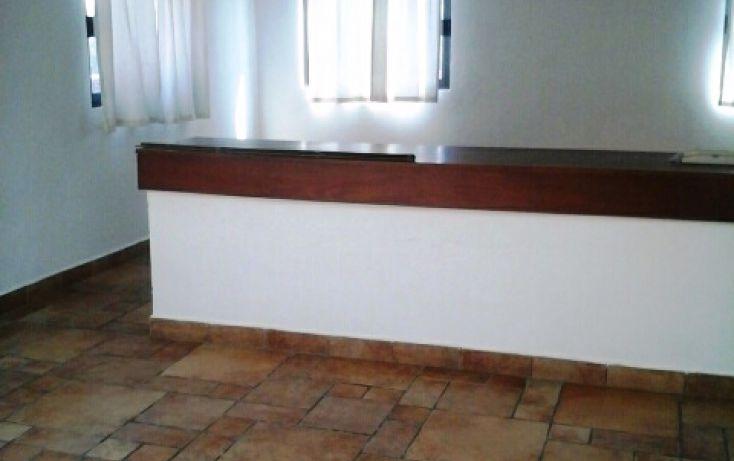 Foto de casa en venta en, san pedro mártir, tlalpan, df, 1000681 no 15