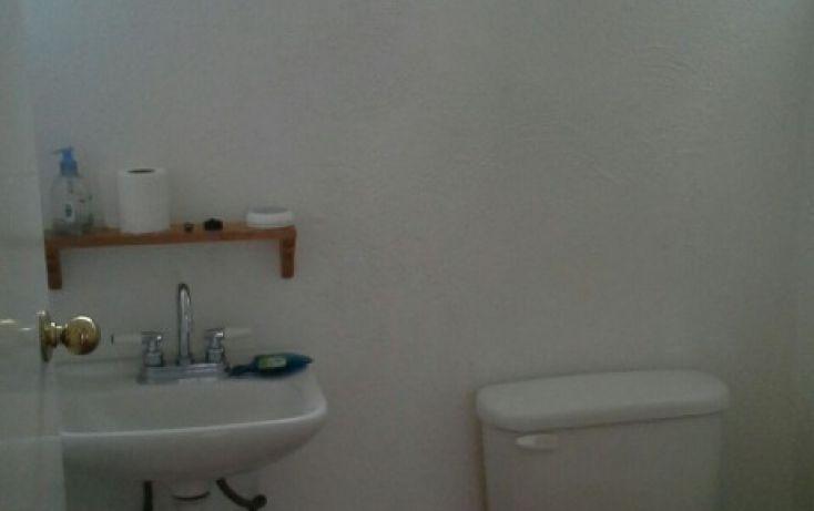 Foto de casa en renta en, san pedro mártir, tlalpan, df, 1857710 no 15