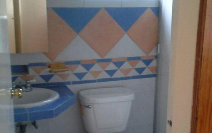 Foto de casa en renta en, san pedro mártir, tlalpan, df, 1857710 no 16