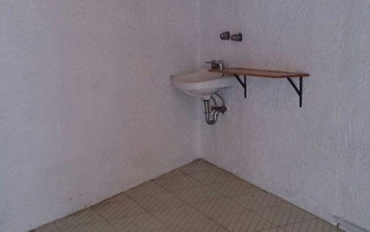 Foto de casa en renta en, san pedro mártir, tlalpan, df, 1857710 no 17