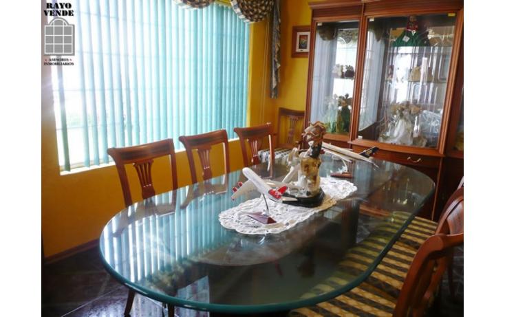 Foto de casa en condominio en venta en, san pedro mártir, tlalpan, df, 564752 no 04