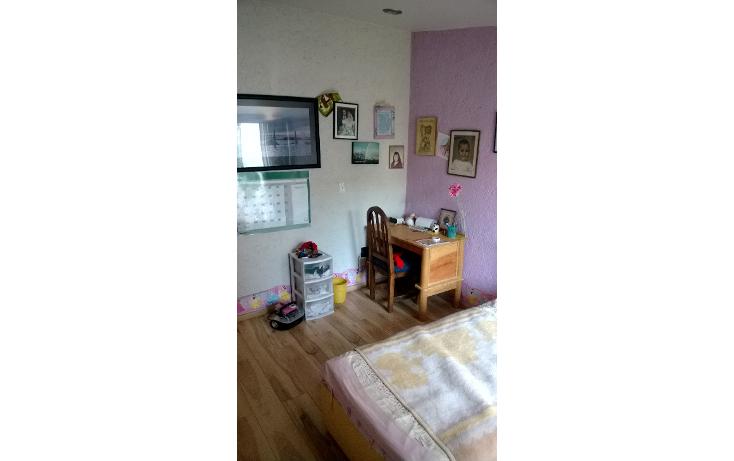 Foto de casa en venta en  , san pedro mártir, tlalpan, distrito federal, 1182253 No. 27