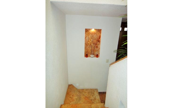 Foto de casa en venta en  , san pedro m?rtir, tlalpan, distrito federal, 1409151 No. 10