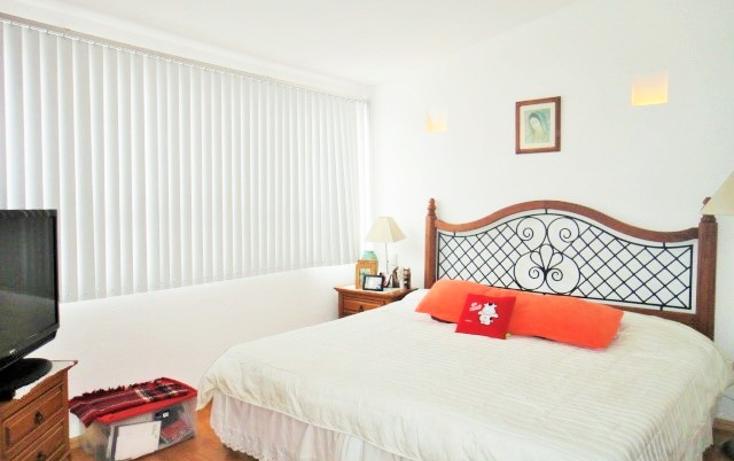 Foto de casa en venta en  , san pedro m?rtir, tlalpan, distrito federal, 1409151 No. 13