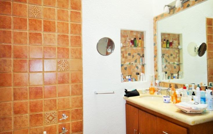 Foto de casa en venta en  , san pedro m?rtir, tlalpan, distrito federal, 1409151 No. 14