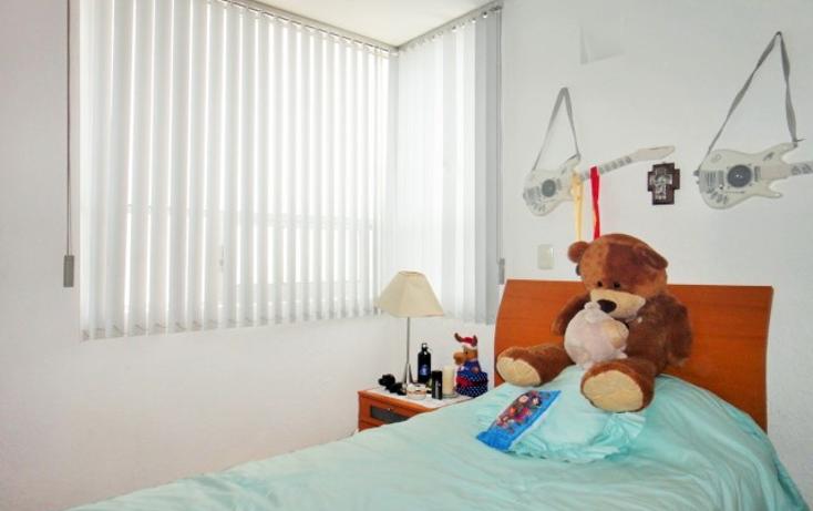 Foto de casa en venta en  , san pedro m?rtir, tlalpan, distrito federal, 1409151 No. 18