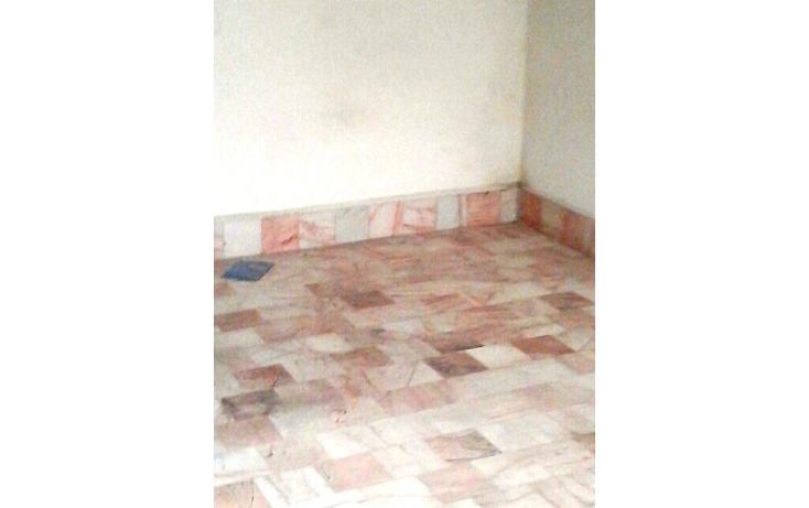 Foto de casa en venta en  , san pedro mártir, tlalpan, distrito federal, 1836090 No. 04