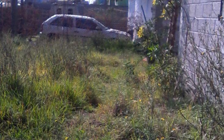 Foto de terreno habitacional en venta en, san pedro miltenco, nextlalpan, estado de méxico, 1330275 no 01