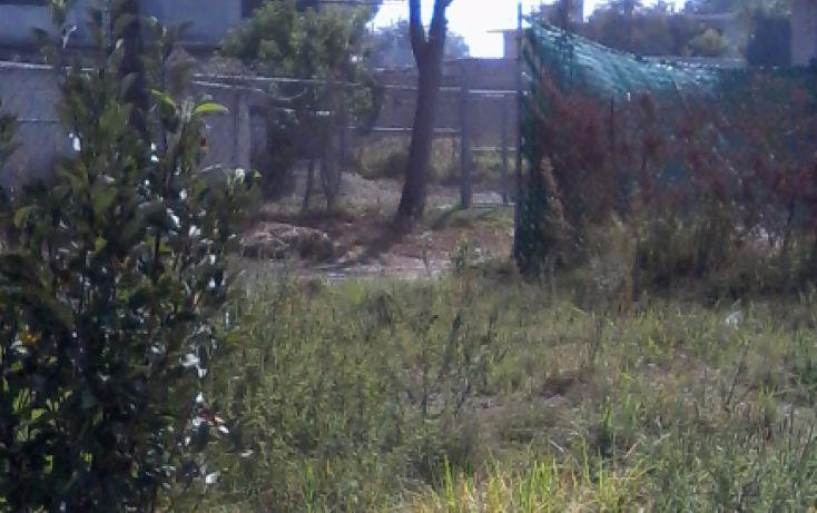 Foto de terreno habitacional en venta en, san pedro miltenco, nextlalpan, estado de méxico, 1330275 no 02