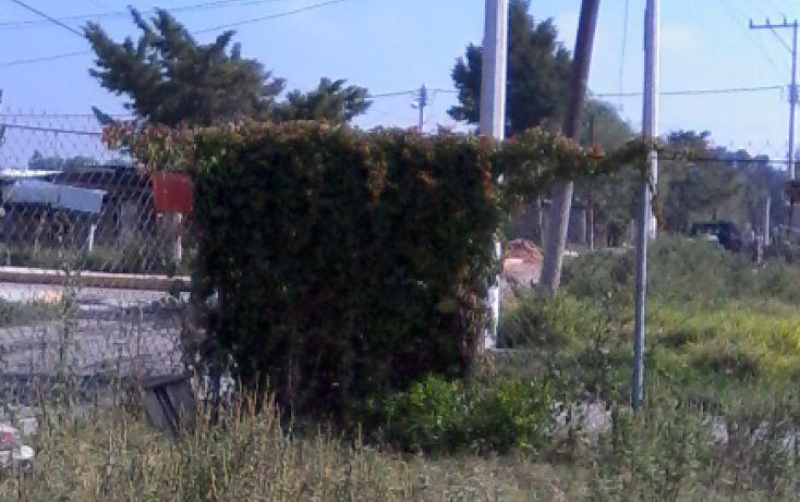 Foto de terreno habitacional en venta en, san pedro miltenco, nextlalpan, estado de méxico, 1330275 no 03