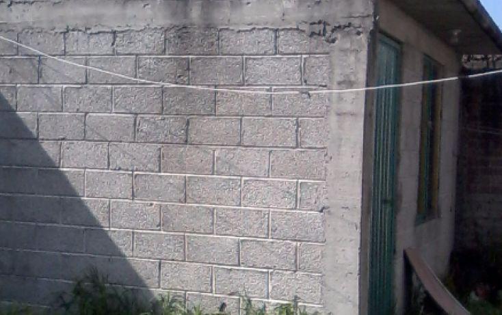 Foto de terreno habitacional en venta en, san pedro miltenco, nextlalpan, estado de méxico, 1330275 no 04