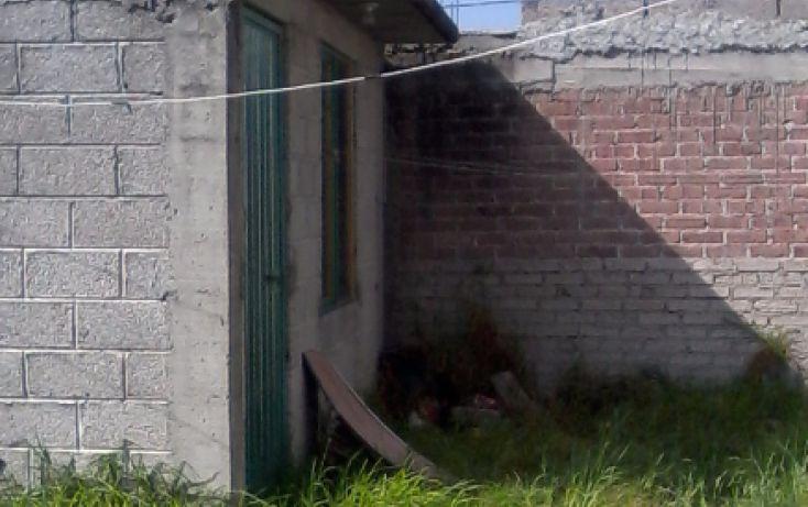 Foto de terreno habitacional en venta en, san pedro miltenco, nextlalpan, estado de méxico, 1330275 no 05