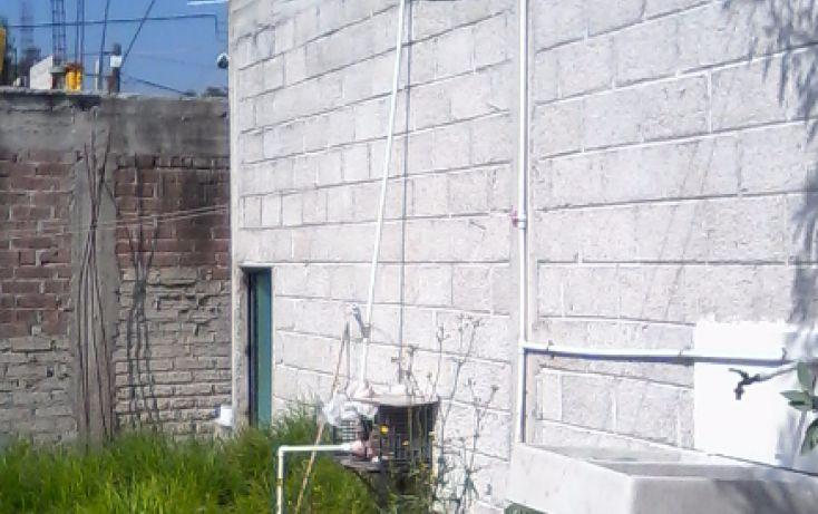 Foto de terreno habitacional en venta en, san pedro miltenco, nextlalpan, estado de méxico, 1330275 no 06