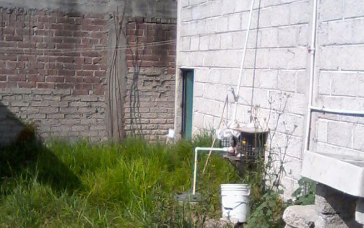 Foto de terreno habitacional en venta en, san pedro miltenco, nextlalpan, estado de méxico, 1330275 no 07