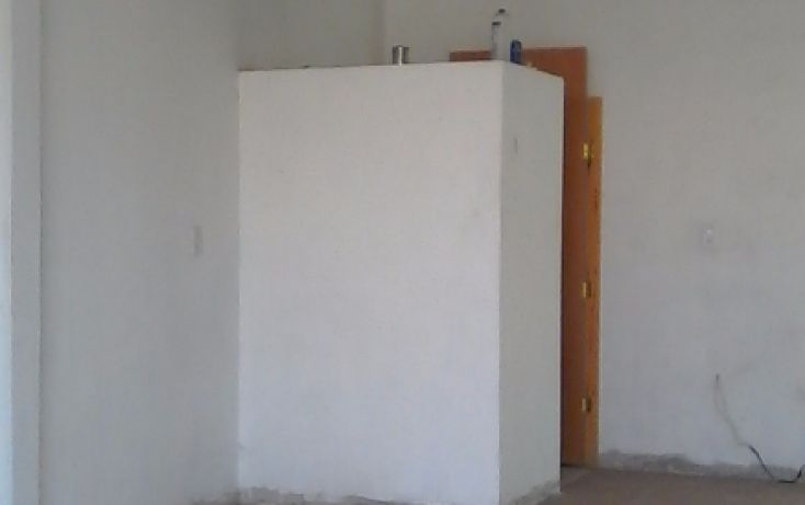 Foto de terreno habitacional en venta en, san pedro miltenco, nextlalpan, estado de méxico, 1330275 no 08