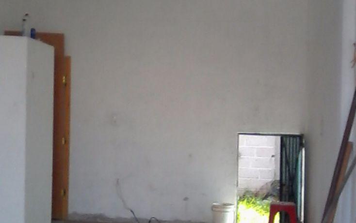 Foto de terreno habitacional en venta en, san pedro miltenco, nextlalpan, estado de méxico, 1330275 no 09